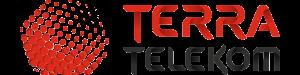 Logo transp TT stare poziom 01